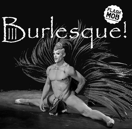 burlesue.png