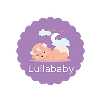 Lullababy copy_clipped_rev_1.png