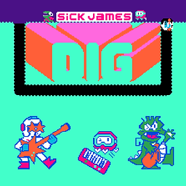 DIG FINAL COVER 3000.png