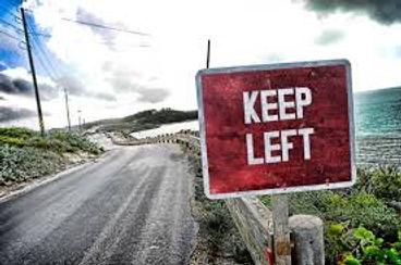Keep Left.jpg