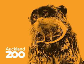Auck Zoo.jpg