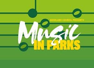 Music In Parks.jpg