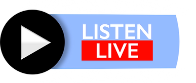 button_listenlive.png