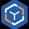 onlineradiobox_logo.png