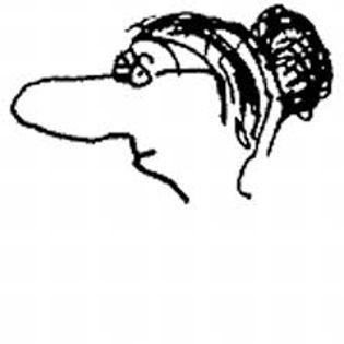 Minnie Bannister.jpg