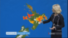 watch-today-s-weather-forecast-.png