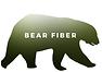 bear_fiber2.png