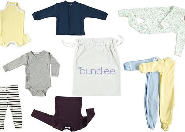 bundlee.jpg
