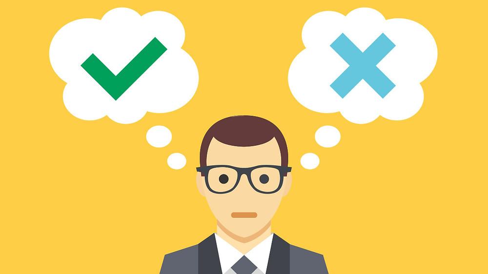 OrganizationalHealth-TonyRichards-DecisionMaking