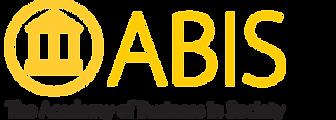 logo-left-center-aligned.png