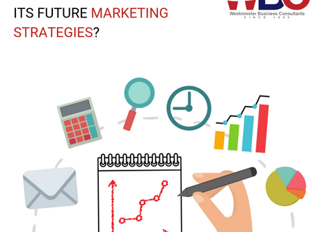 How does WBC Function and How It Should Shape its Future Marketing Strategies?