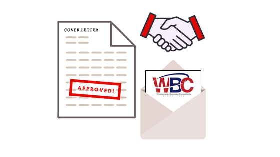Business Tips: How to Write an Effective Cover Letter