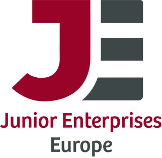 Europe - Logo Junior Enterprises-2.png