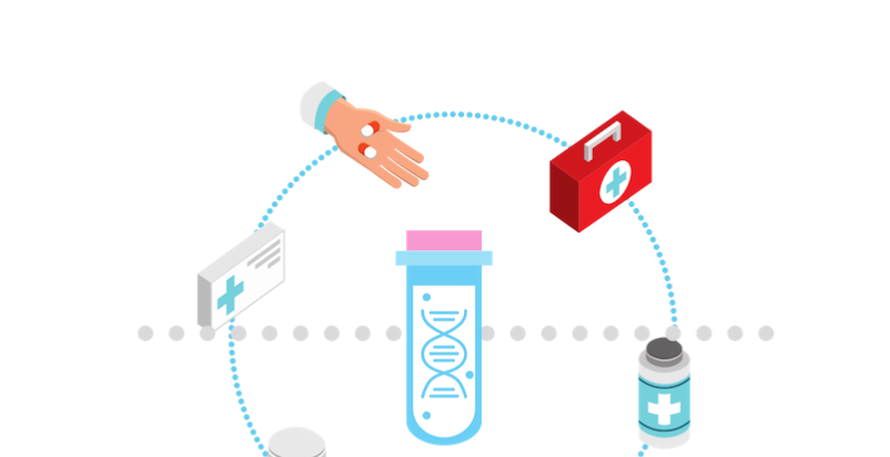New Biomedical Technology: Pros and Cons