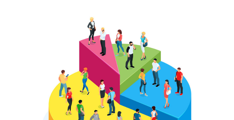 How Talent Management Acts as a Growth Strategy for Businesses
