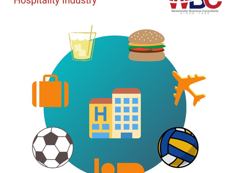 A Critical Analysis of the Hospitality Industry