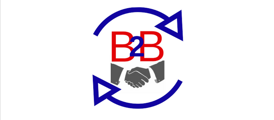 B2B: How to Successfully Sell a Product or a Service