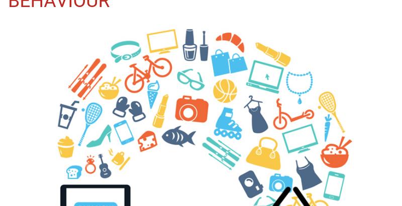Sainsbury's: Using Consumer Psychology to Understand Buyer Behaviour