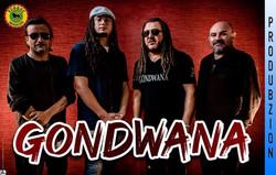 gondwana editado editado
