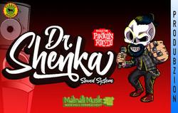 shenka