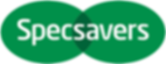 1280px-Specsavers_logo.svg.png