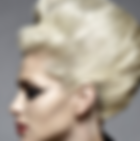 hairdressing qualifications scotland