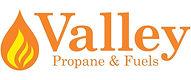 ValleyFuel_LogoColor.jpg