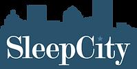 Sleep City Logo.png