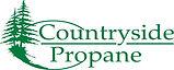 Countryside_logo (1).jpg