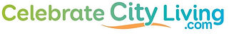 17 CCL logo color.jpg