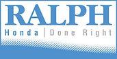 Ralph%20logo_edited.jpg