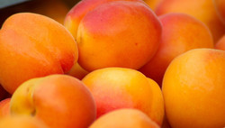 fruit-808336_1920