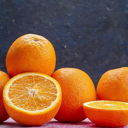 Orange à jus | Afrique du sud | 1kg