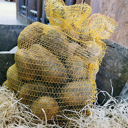 Filet pomme de terre | Provence | 10kg