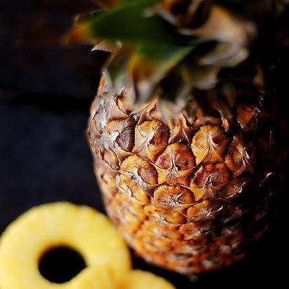 Ananas Sweet | Costa Rica | 1 pièce