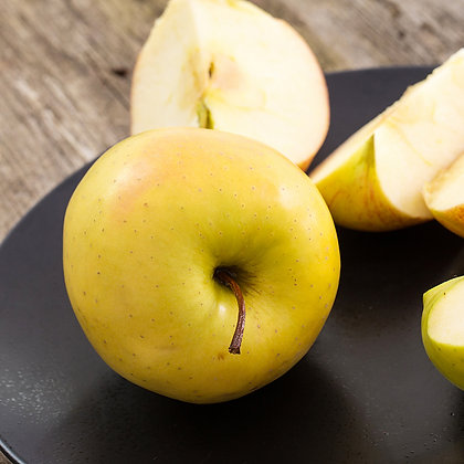 Pomme Golden | Alpes | 1kg