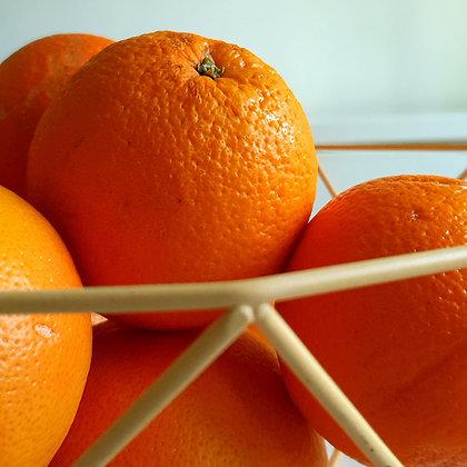 Orange New hall cal 2/3 | Portugal | 1kg