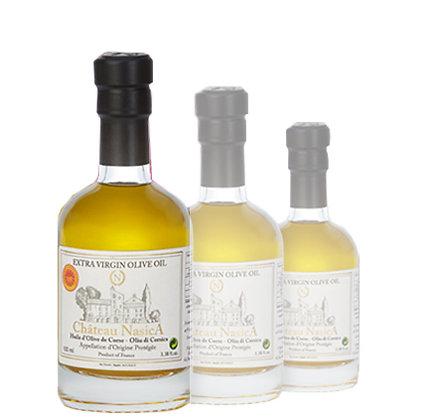 Huile d'olive AOP | Cose | 500 ml
