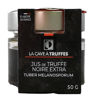 Jus de truffe | 50g