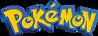 1200px-International_Pokémon_logo.svg.pn