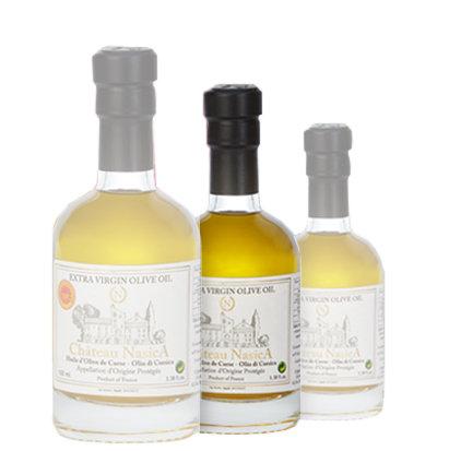 Huile d'olive AOP | Corse | 250 ml
