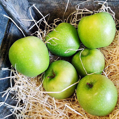 Pomme granny smith | France | 500g