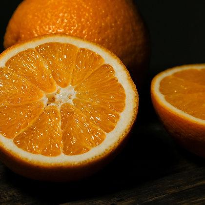 Orange Gamin   Espagne   1kg