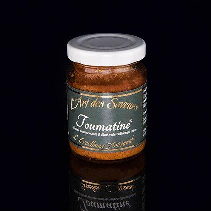Toumatine   Provence   90g ou 180g