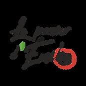logo_non_coupé_PNG.png