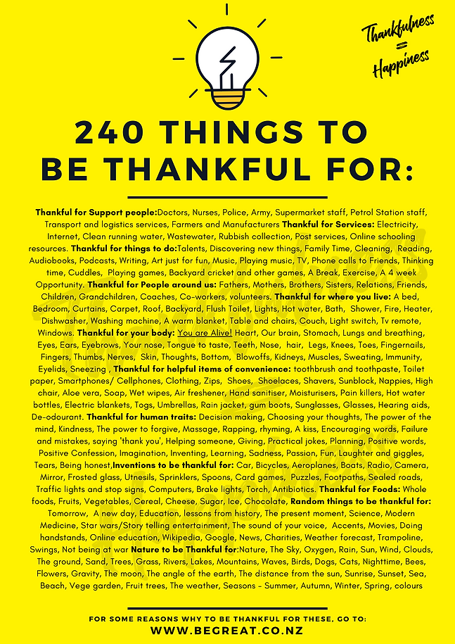 240 Things to be thankful for_.png