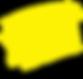 YellowSplash_Front_noWeb.png