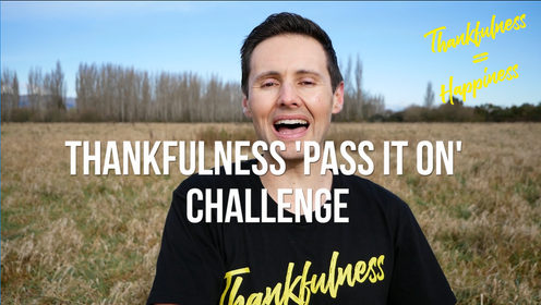 pass it on challenge screen shot.PNG