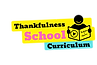 Copy of Thankfulness (11).png