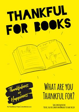 Library thankfulness.jpg